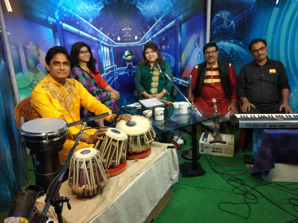Singing & Vocal Music Classes in Kandivali East, Mumbai | Sulekha Mumbai