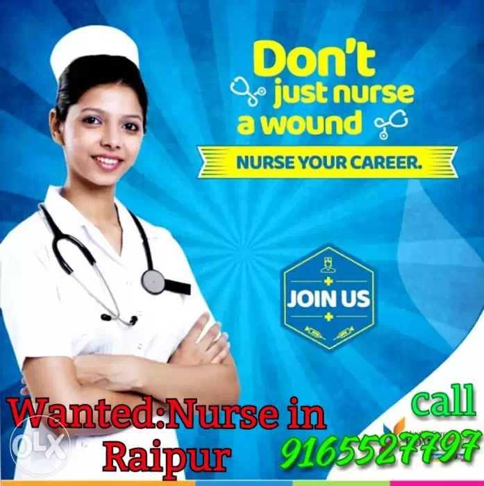 Top 10 Baby sitter in Raipur, Nanny in Raipur, Child Care