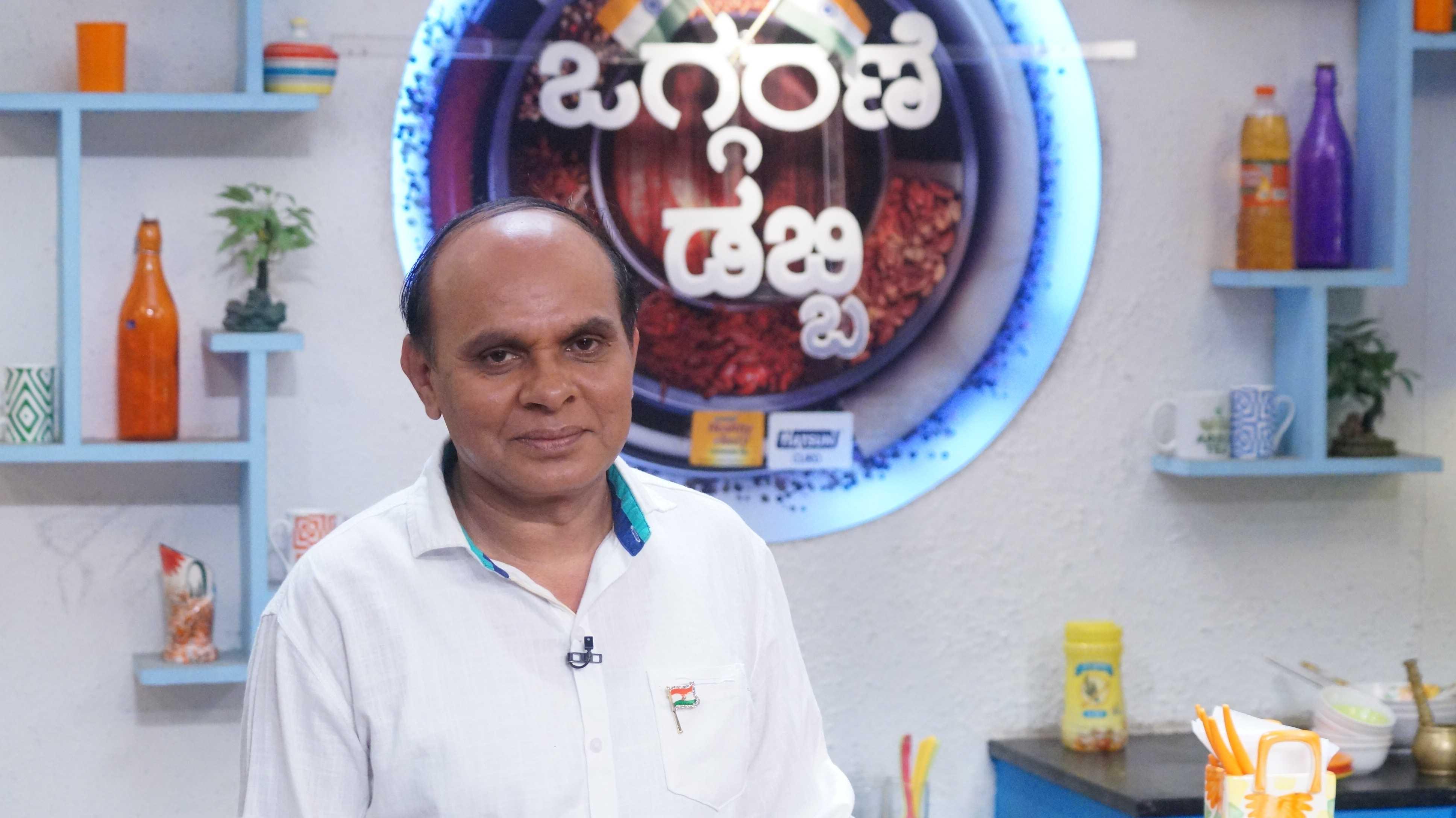 Prakash Raos Cooks & Caterers in Banashankari, Bangalore-560070