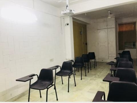 Career Counselling Courses in Ashok Vihar, Delhi | Sulekha Delhi