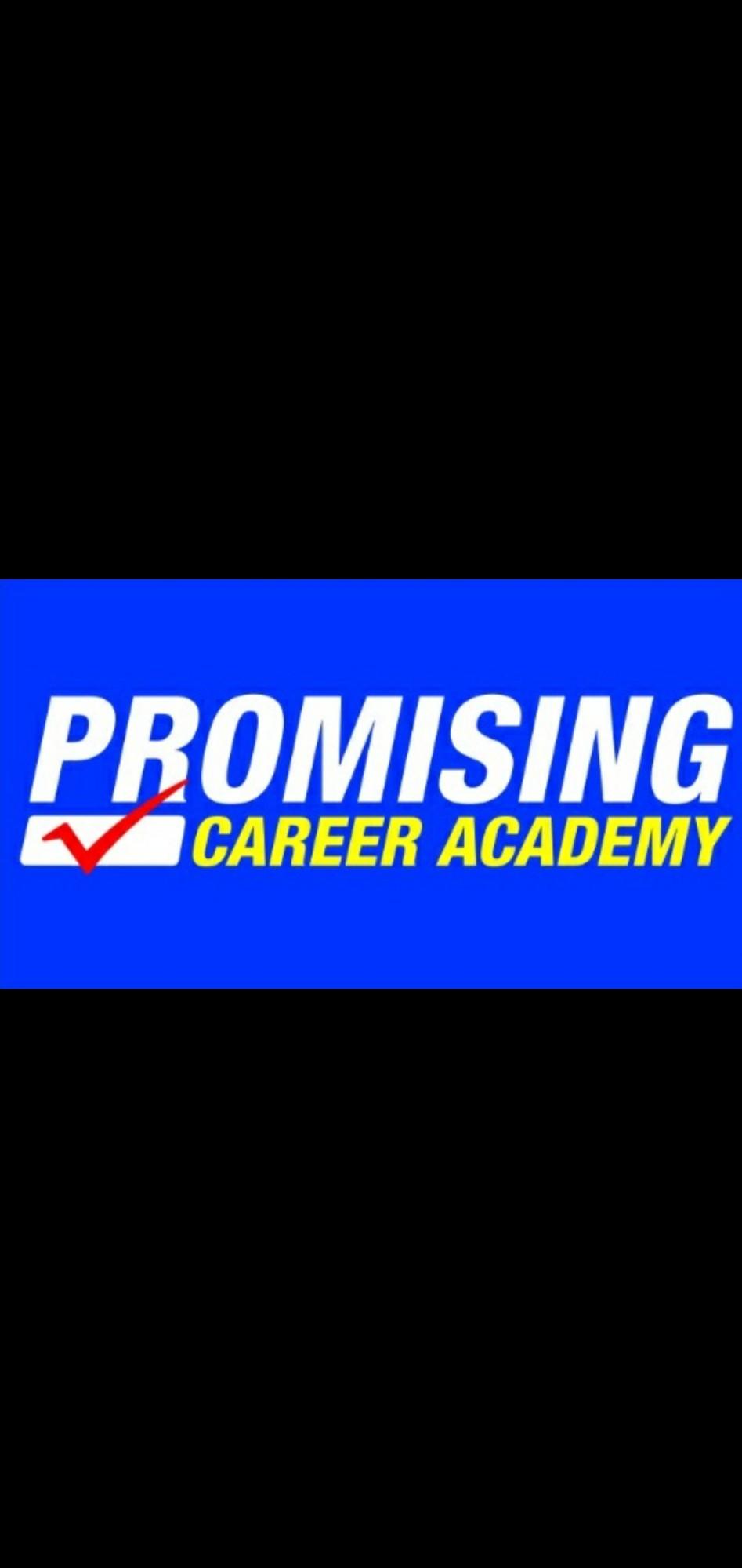 Promising Career Academy in Virar West, Mumbai-401303   Sulekha