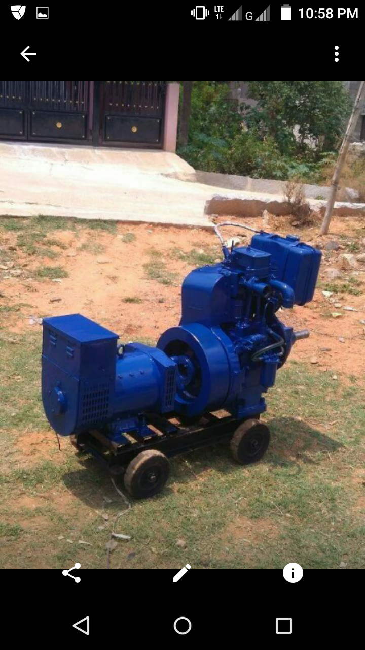 Dewatering Pump Rentals in Bangalore, Unwatering Pumps Hire