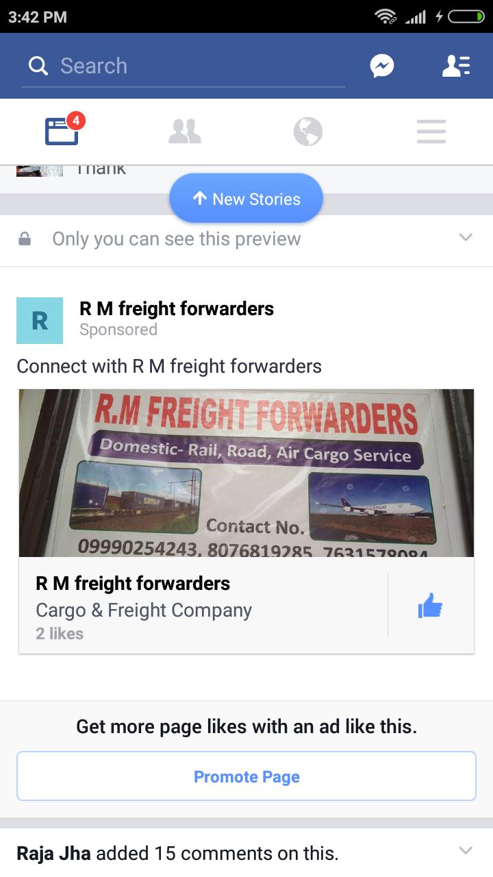 R  M  Freight Forwarders in Dwarka, Delhi-110075   Sulekha Delhi