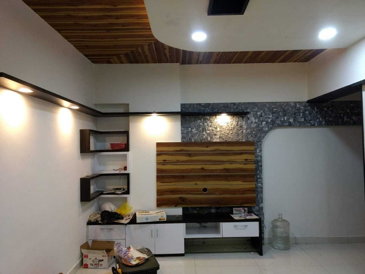 S H A P E S Interiors Landscapes In Chansandra Bangalore 560067 Sulekha Bangalore