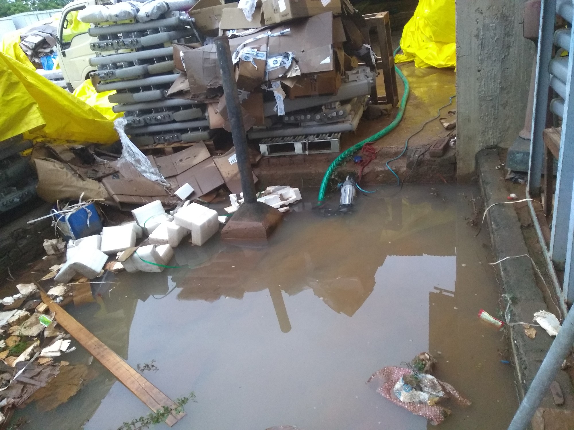 Top 10 Septic Tank Cleaning Services in Nagpur, Cleaners