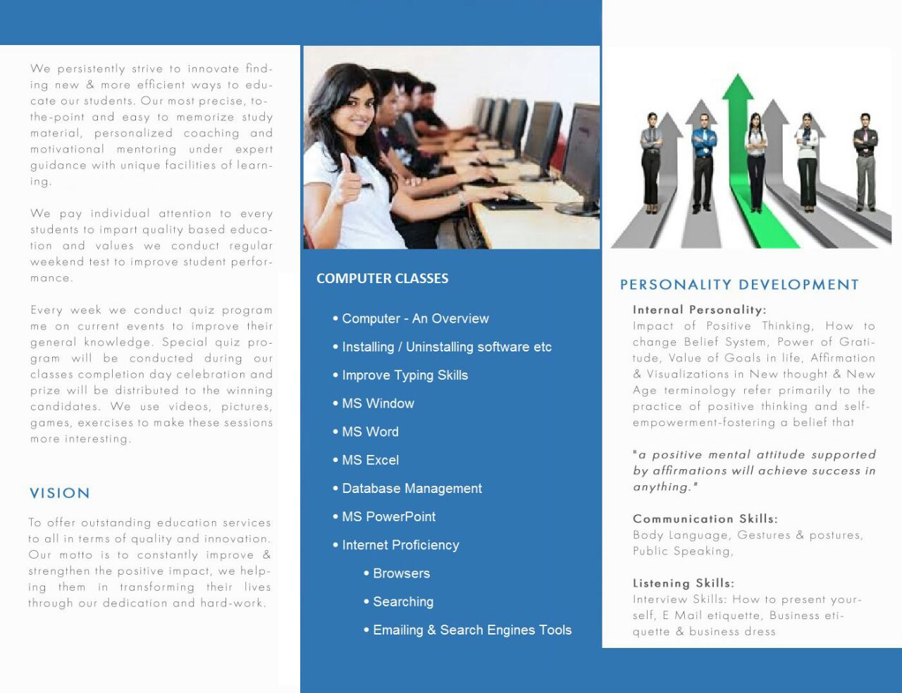 Stock Market Training in Faridabad, Courses, Share Trading Classes