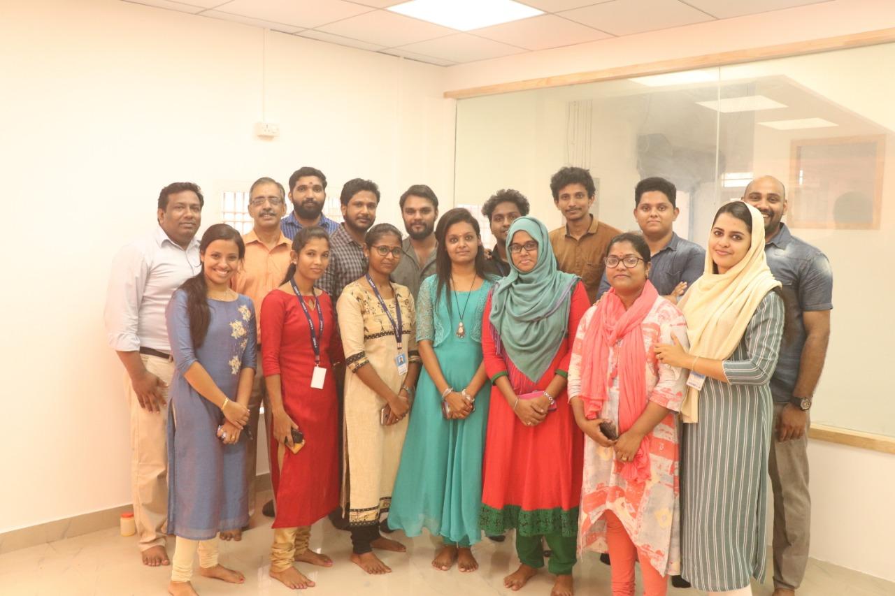 SMEC FINTECH in Kaloor, Cochin-682018   Sulekha Cochin