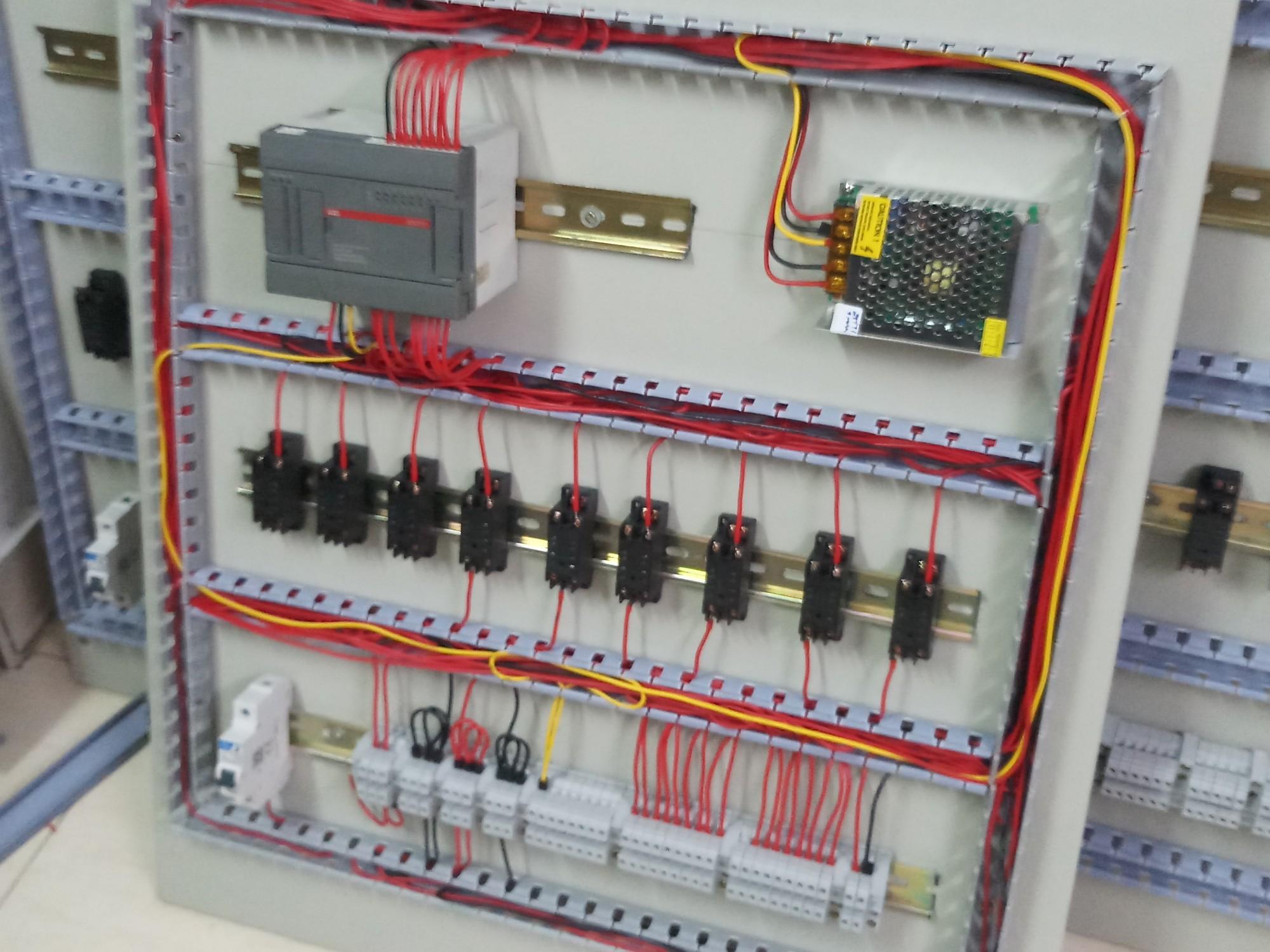 SMEC TECHNOLOGIES in Thiruvananthapuram, Trivandrum-695001