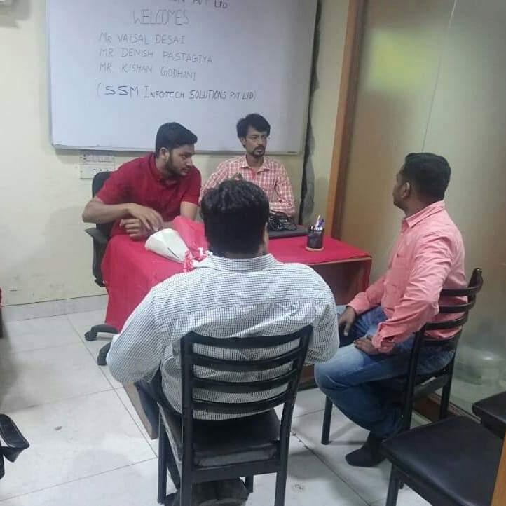 SMEC TECHNOLOGIES in Andheri East, Mumbai-400093 | Sulekha