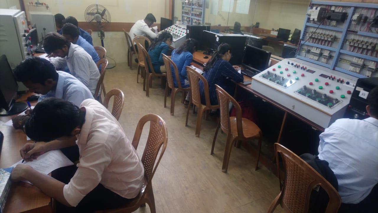 SMEC TECHNOLOGIES in Dwaraka Nagar, Visakhapatnam-530016