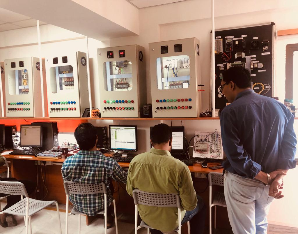 SMEC TECHNOLOGIES in Ameerpet, Hyderabad-500016 | Sulekha