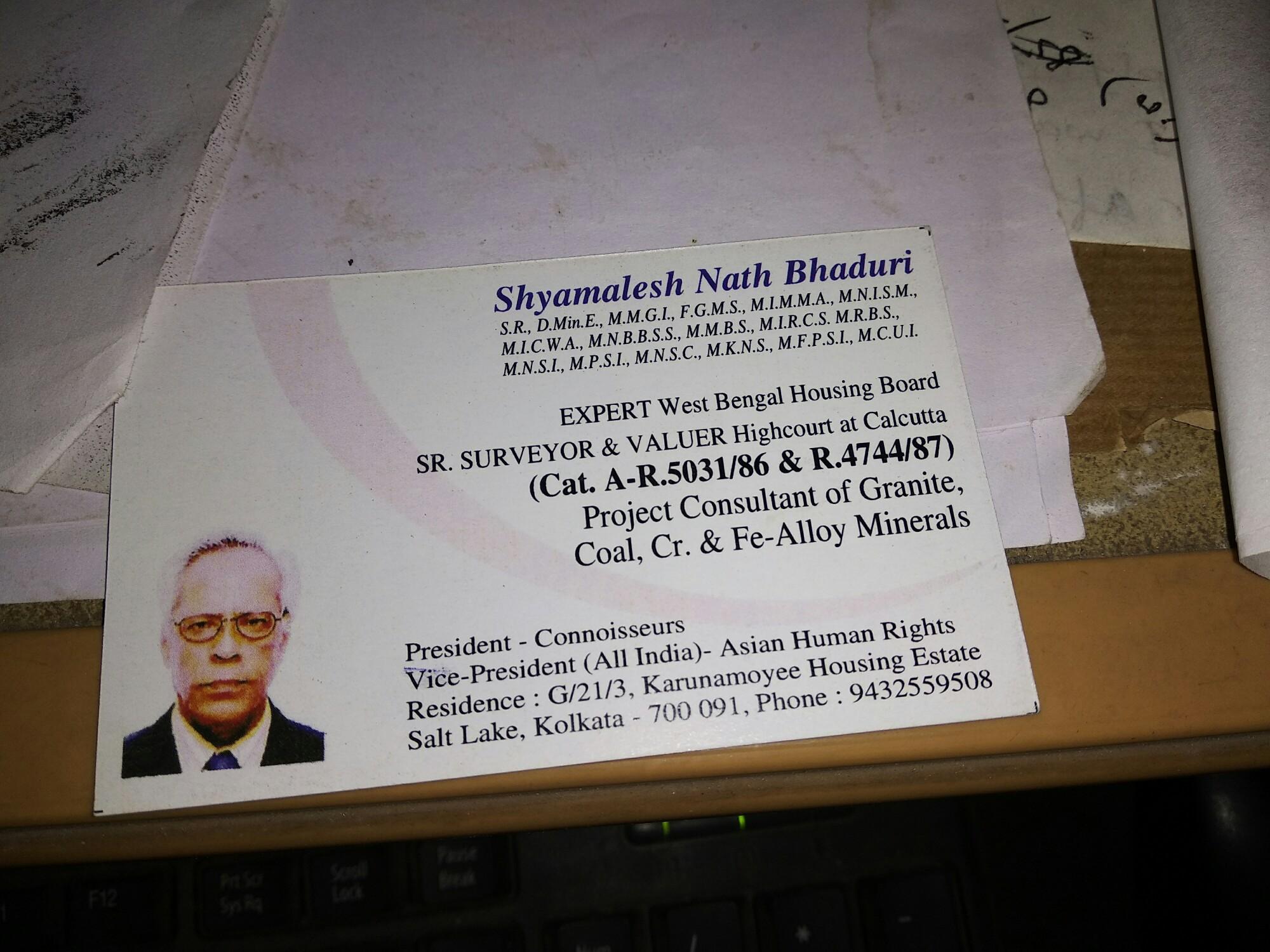 Government Approved Valuers in Kolkata, Registered Valuers | Sulekha