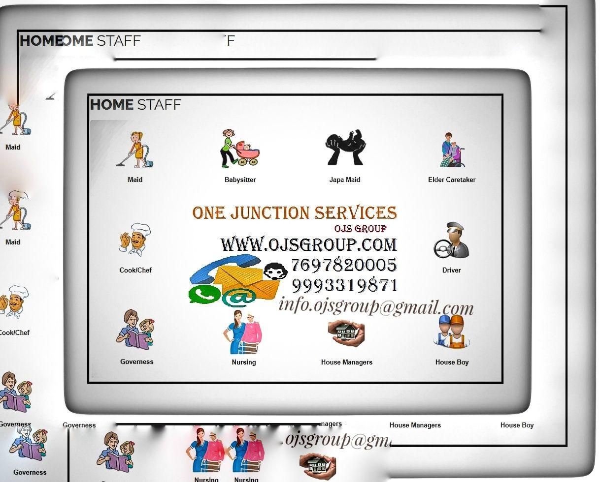 Baby sitter in Gomti Nagar, Lucknow, Nanny | Sulekha