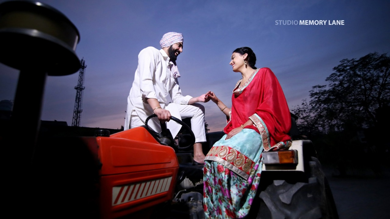 Top 10 Photographers in Mohali, Best Photography Studios
