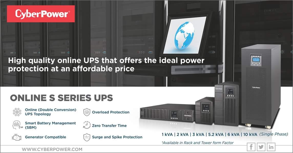 APC UPS Dealers in Visakhapatnam, APC UPS for Computers