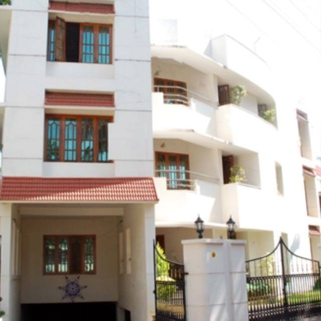 Paying Guest Accommodation in Pattom, Trivandrum | Sulekha