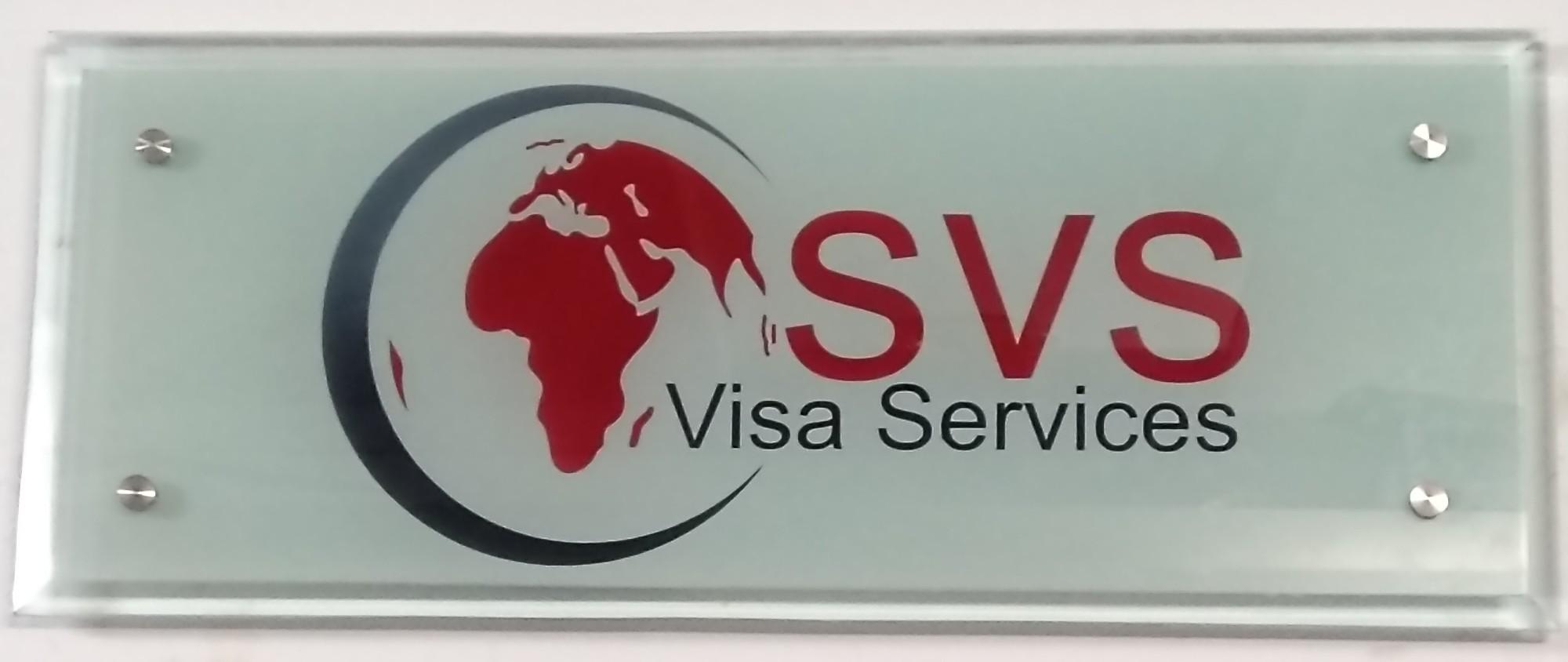 Top 10 US Visa Consultants in Hyderabad, American visa Agents   Sulekha