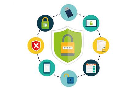 Techware IT Solutions in Gurunanak Colony, Vijayawada-520008