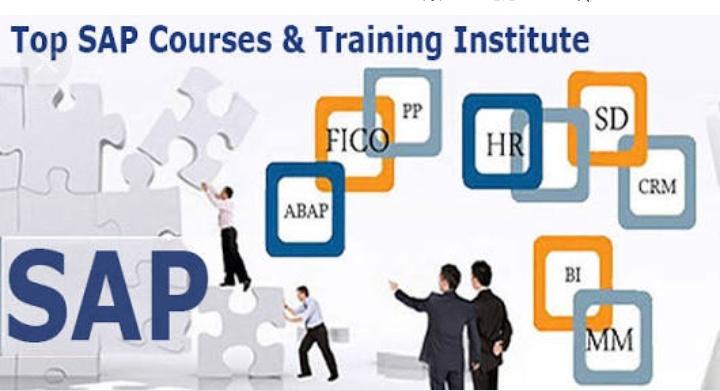 Dot Net Training in Delhi, Dot Net Course in Delhi   Sulekha