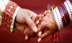 Top 10 Marriage Bureau in Hyderabad, Matrimonial Services
