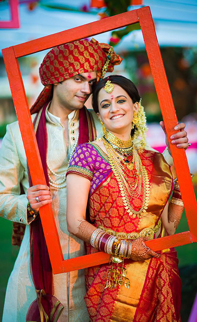 Vaibhav Reddy's Marriage Bureau in Kushaiguda, Hyderabad-500062