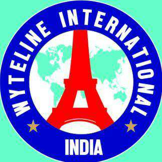 WYTELINE INTERNATIONAL ACADEMY in Ernakulam, Cochin-682040