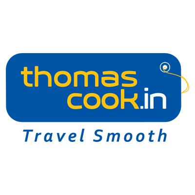 Thomas Cook India Ltd  in Lake Gardens, Kolkata-700045
