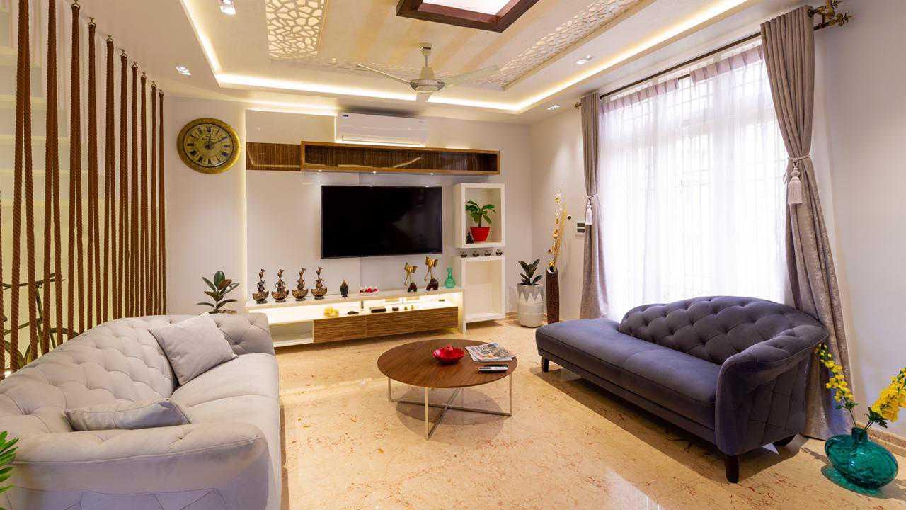 Sri Kulariya Interior Decorator In Raghuvanahalli Bangalore 560062 Sulekha Bangalore