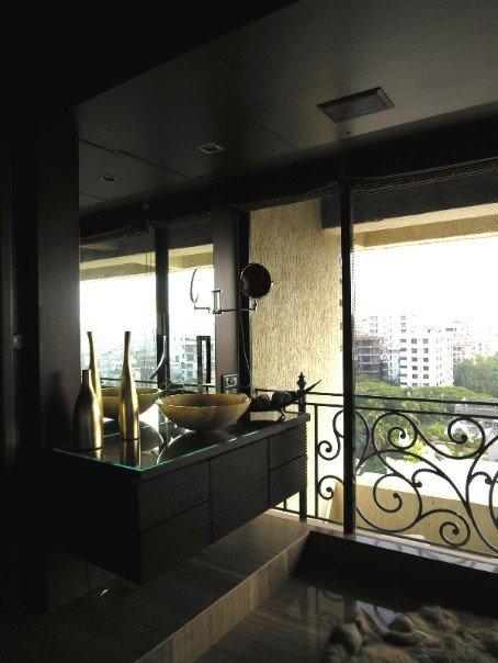 Top 10 Home Interior Designers In Nashik Sulekha Nashik