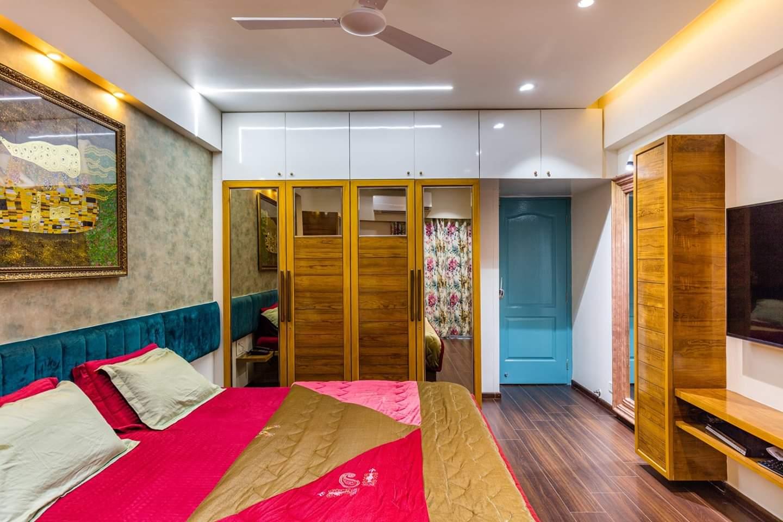 Top 10 Interior Designers In Noida Best Interior Designs Noida Sulekha