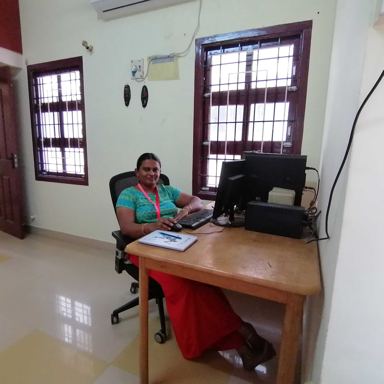 freelance interior design jobs in kolkata mumbai