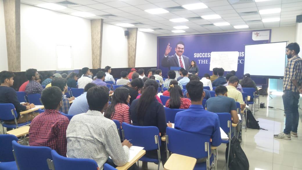 Top 10 UPSC Coaching Institutes in Delhi, Best IAS Coaching