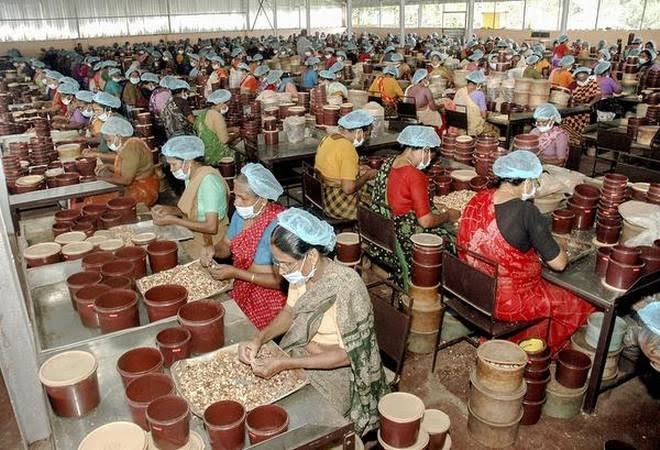 Labour Contractors in Chennai | Sulekha Chennai