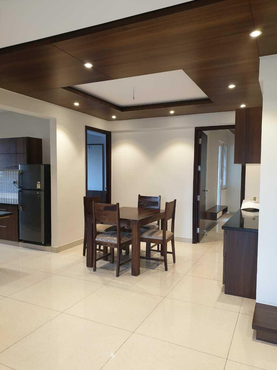 Interior Designing In Dr Shivaram Karanth Nagar Bangalore 560077 Sulekha Bangalore