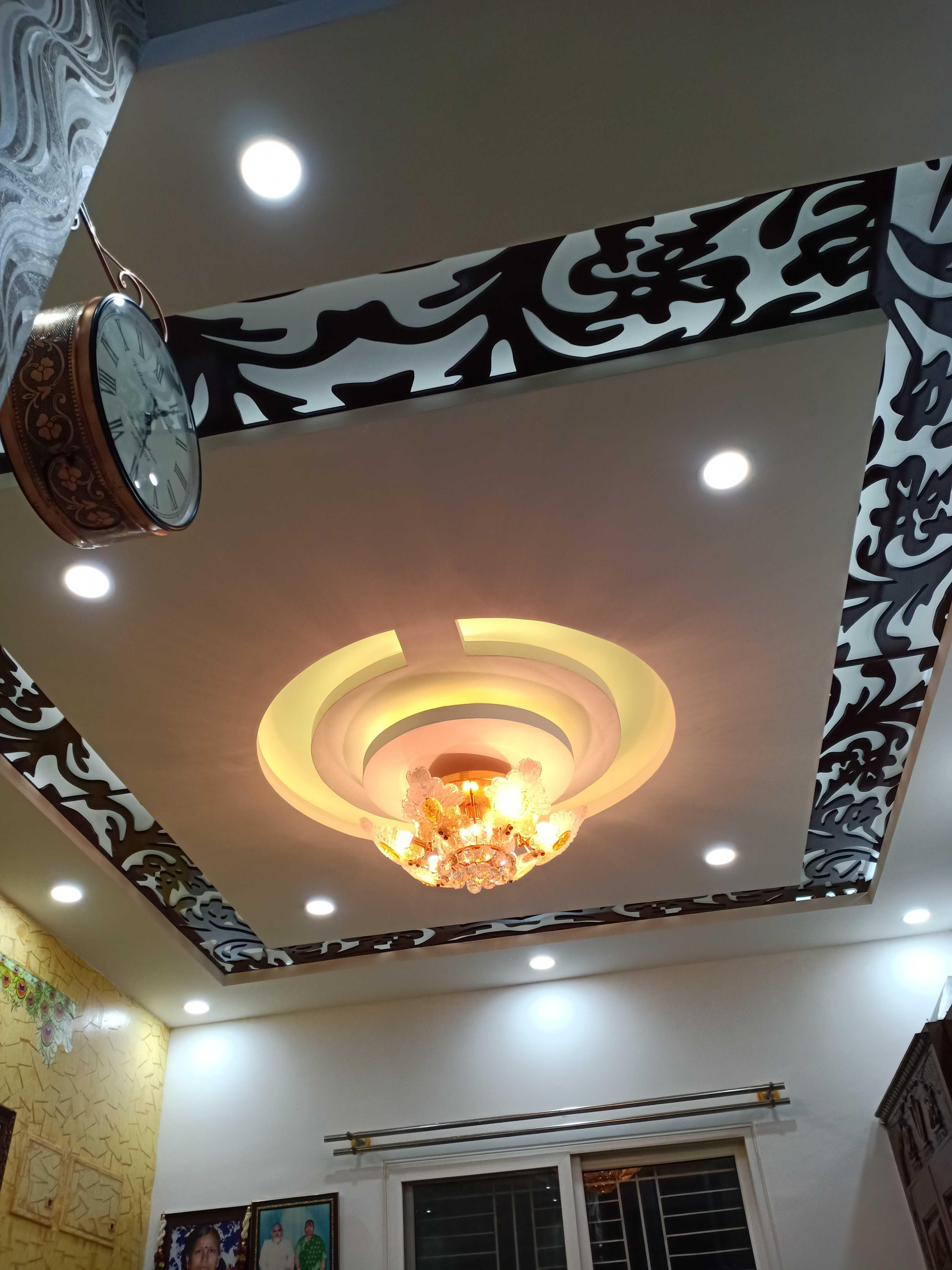 Elli Home Fins Pvt Ltd In Madiwala Bangalore 560068 Sulekha Bangalore