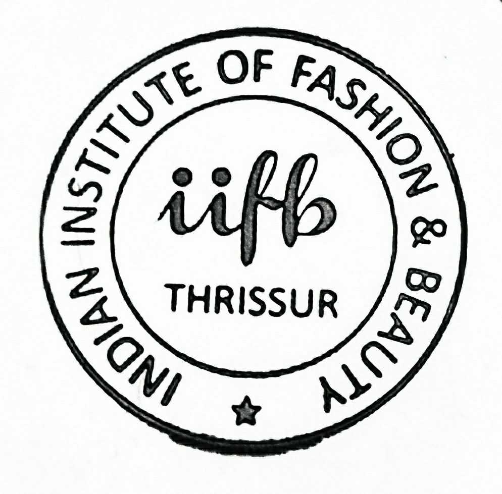 Iifb In Poothole Thrissur 680004 Sulekha Thrissur