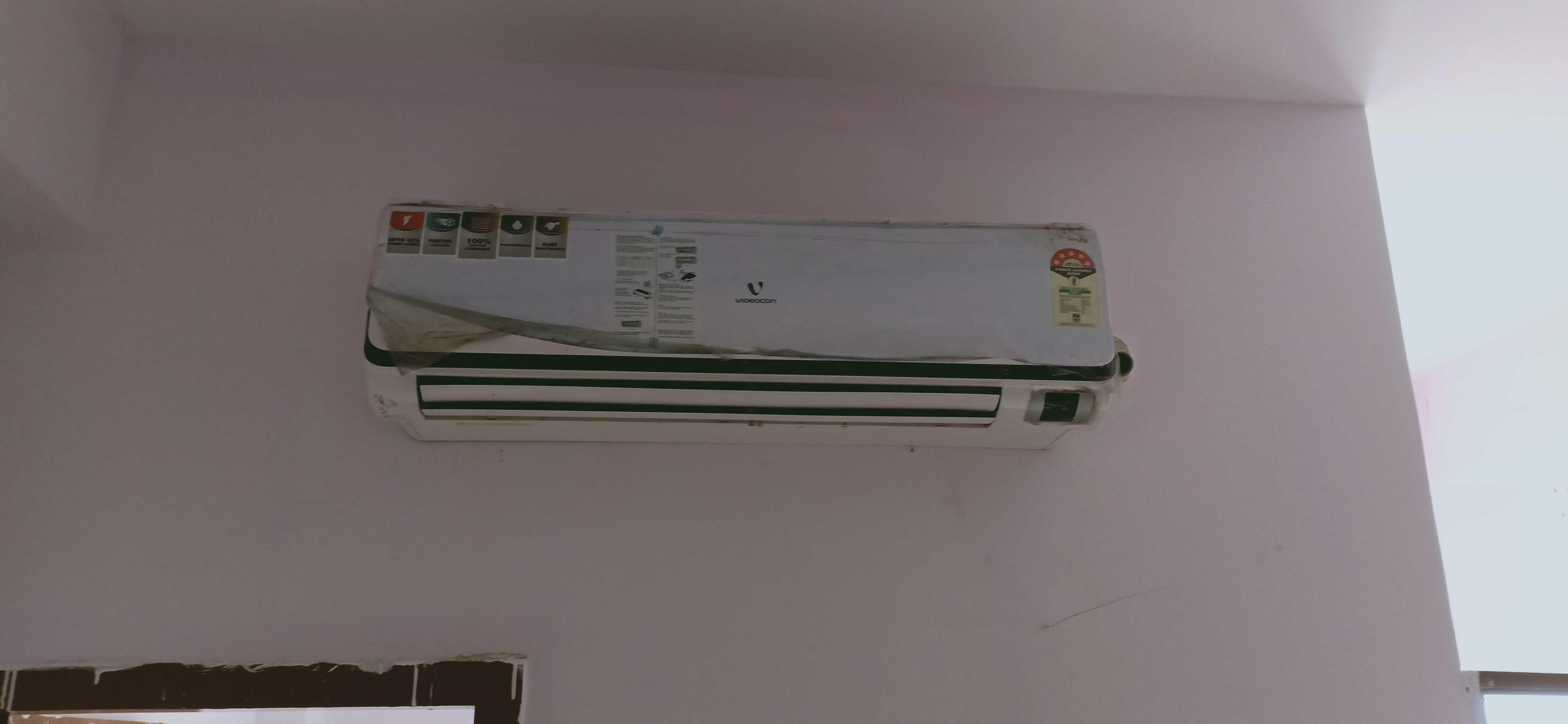 AC Repair Services in Hyderabad, Air Conditioning Repair