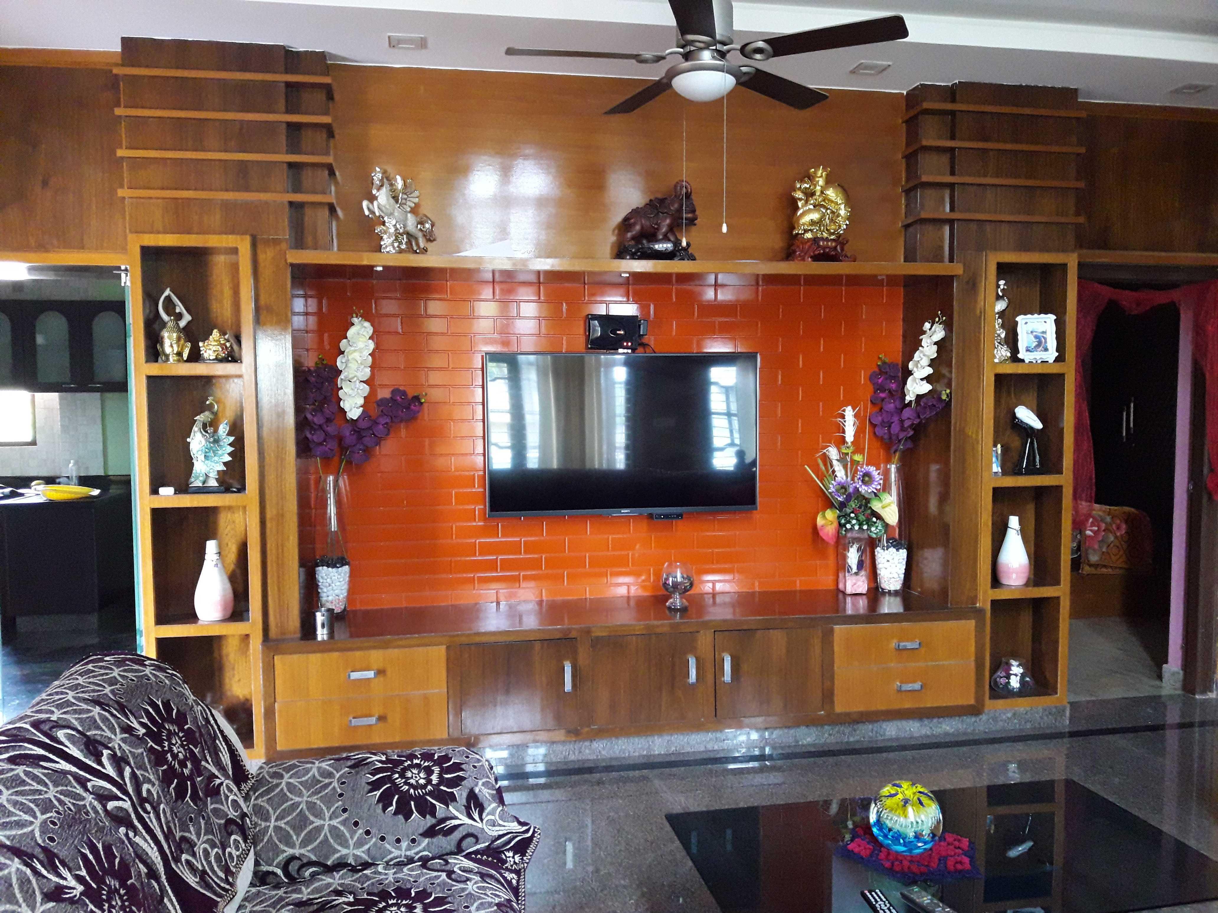 Suffa Interiors Wood Works In Jakkur Bangalore 560064 Sulekha Bangalore