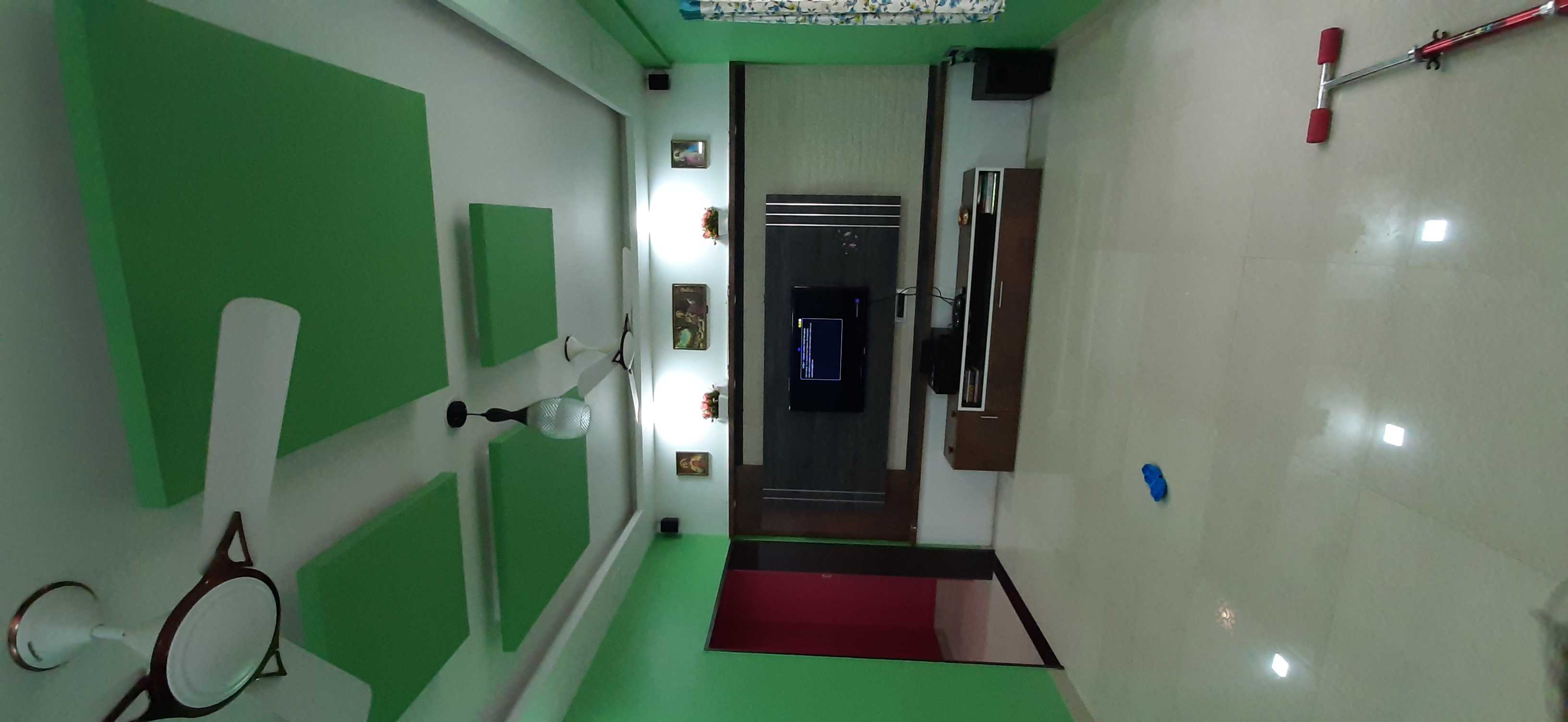 Gayatri Interior In Begur Bangalore 560068 Sulekha Bangalore