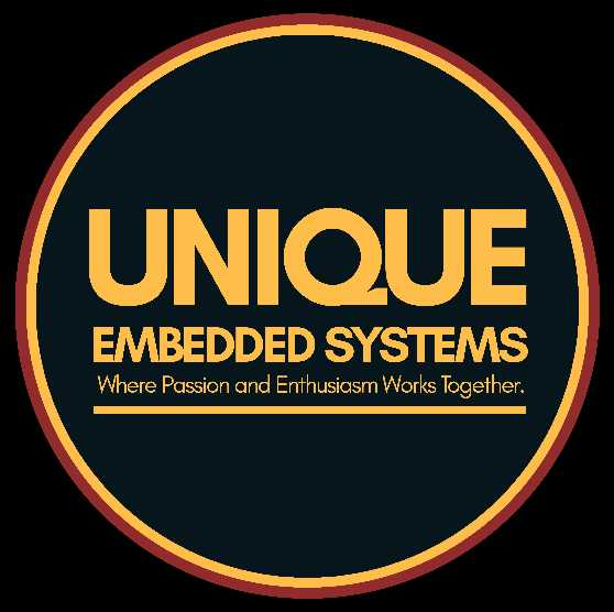 Unique Embedded Systems In Vanasthalipuram Hyderabad 500070 Sulekha Hyderabad