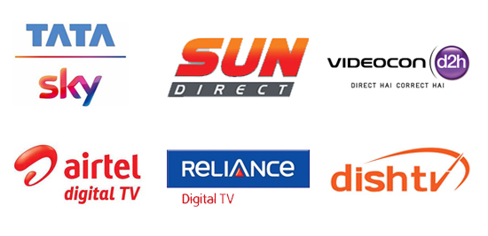 Dish TV DTH Services in Hyderabad, Packages, Plans | Sulekha