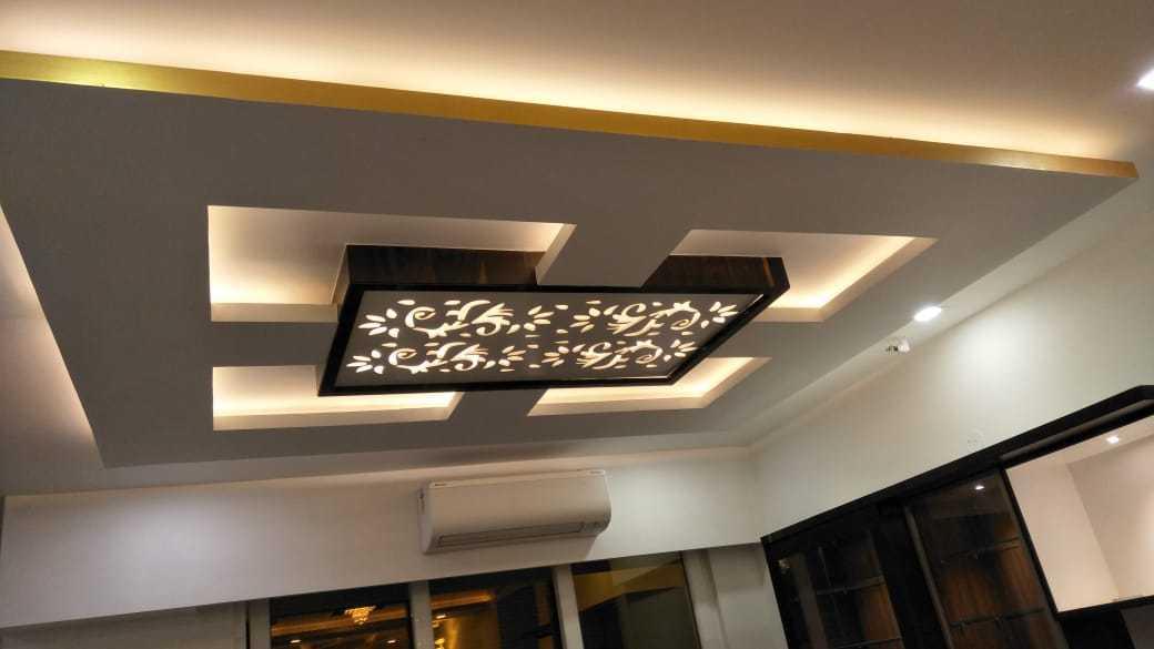 Four Square Interiors In Jayanagar Bangalore 560011 Sulekha Bangalore