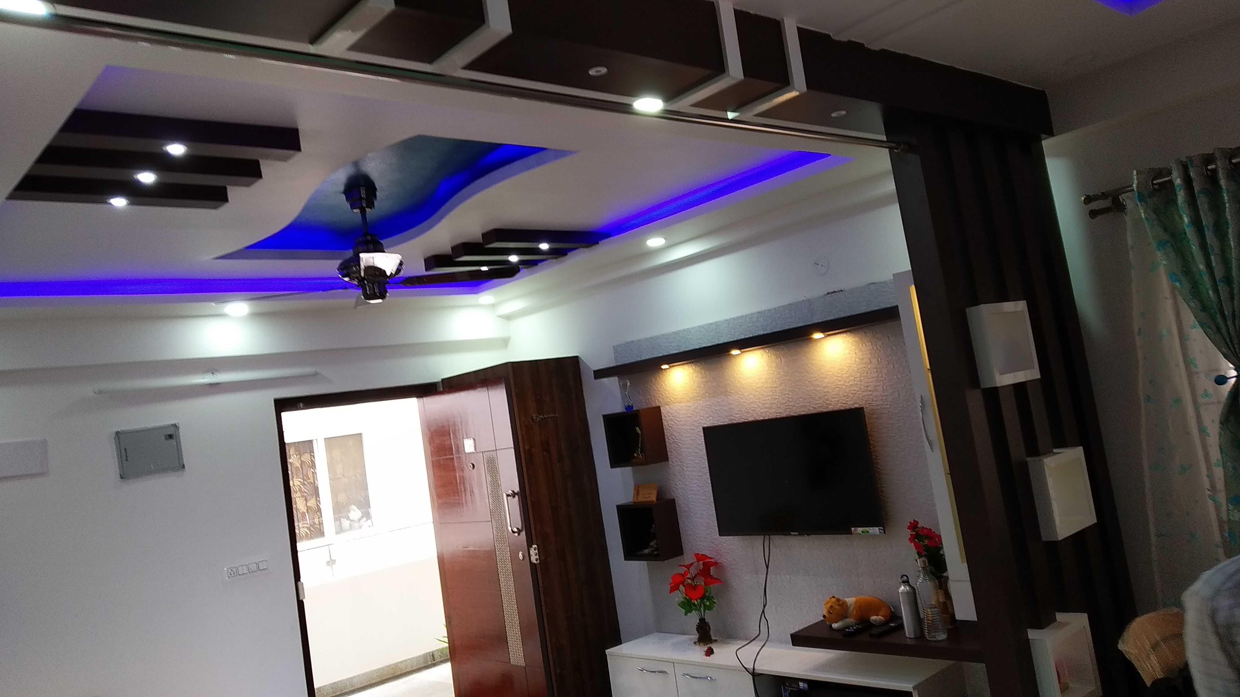 Interior Design In Doddakannelli Bangalore 560035 Sulekha Bangalore