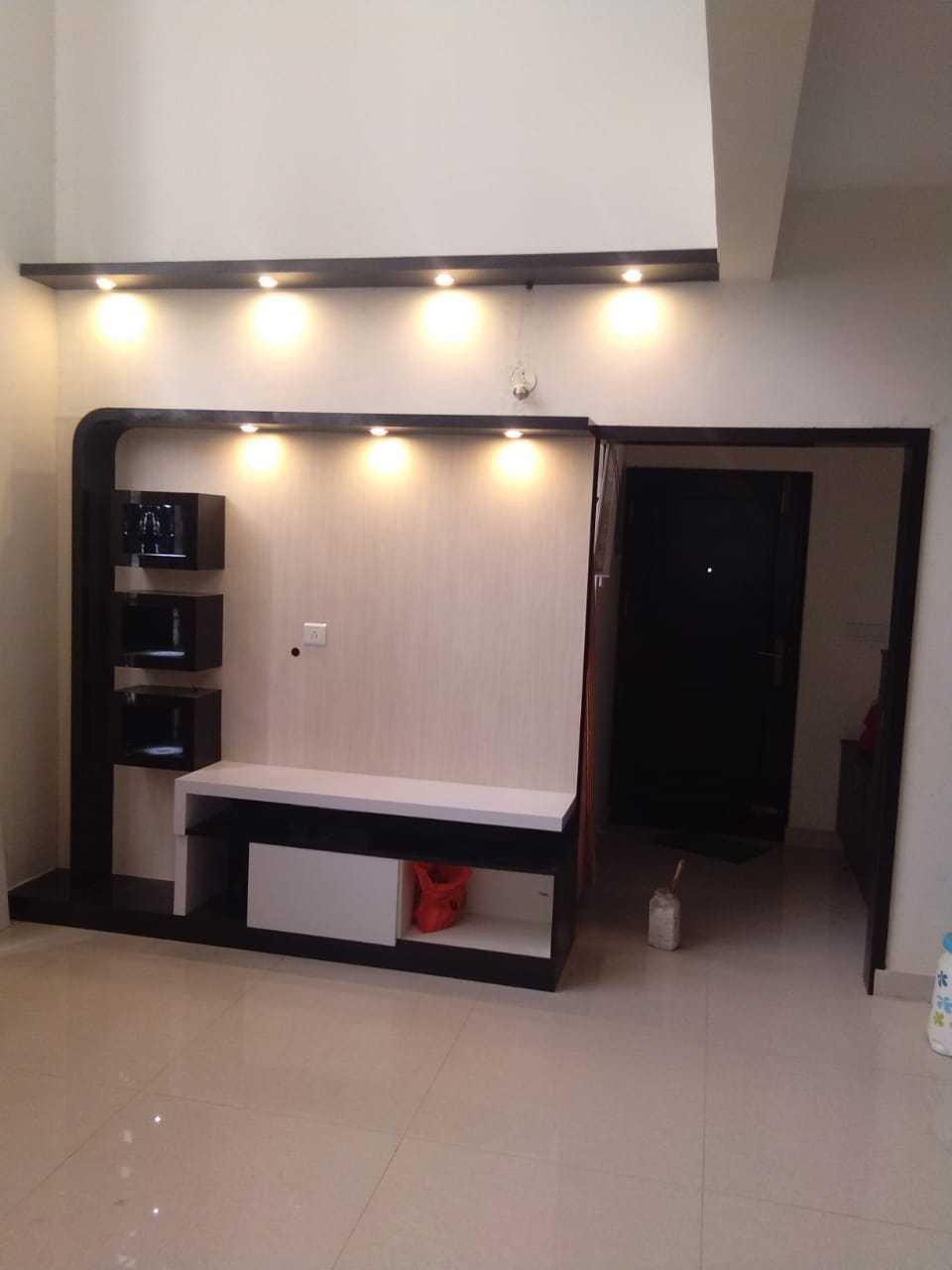 Gulab Interiors In Nagavara Bangalore 560045 Sulekha Bangalore