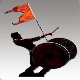 Shree Datt Dhol Mandal in Matunga, Mumbai-400019   Sulekha