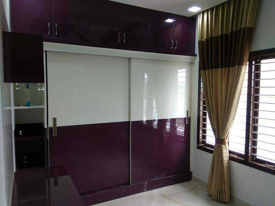 Bhs Interiors In Thanisandra Bangalore 560077 Sulekha Bangalore