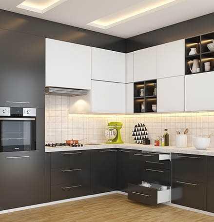 Dream House Interior In Virgo Nagar Bangalore 560049 Sulekha Bangalore