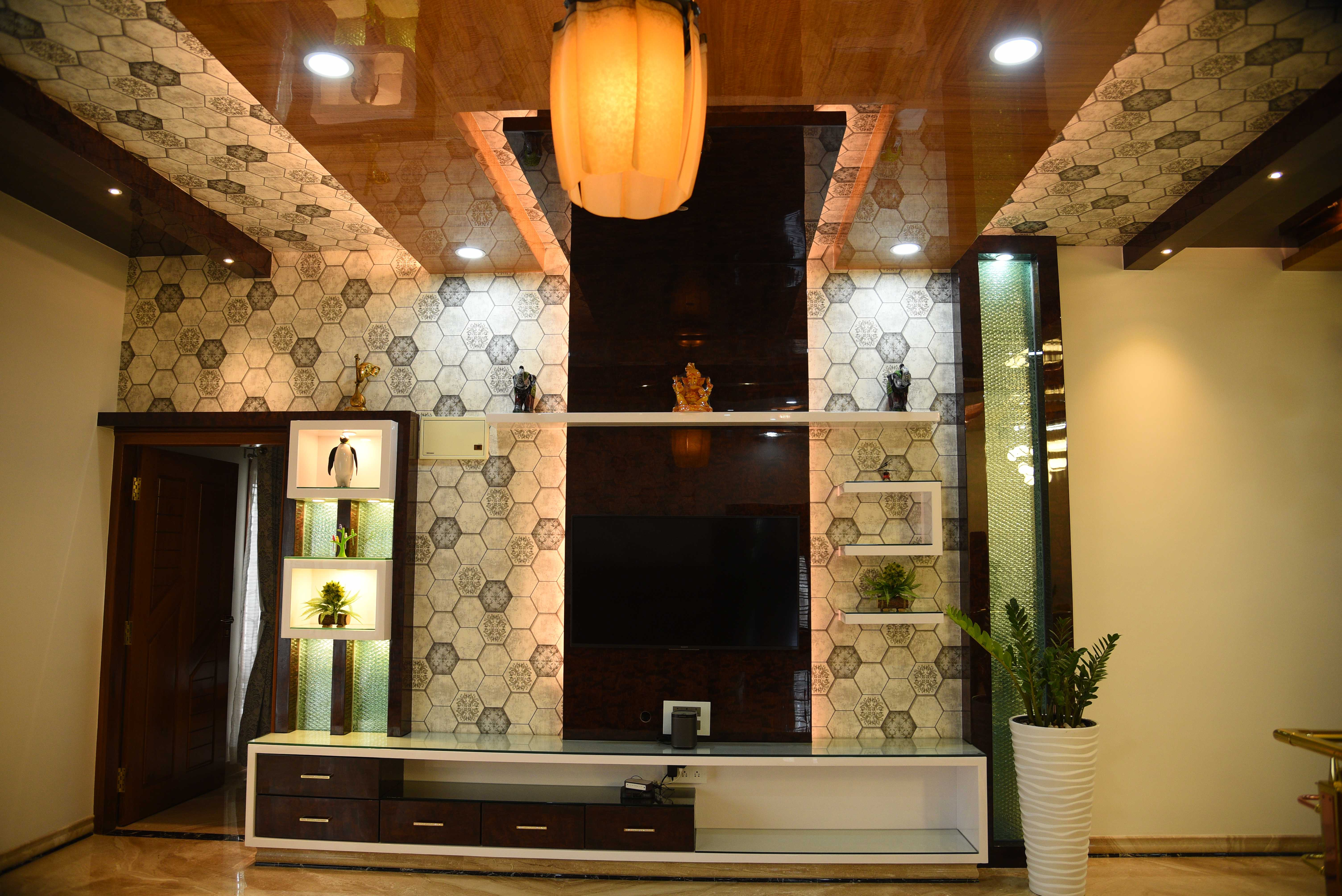 Smart Kitchen In Nagarabhavi Bangalore 560040 Sulekha Bangalore