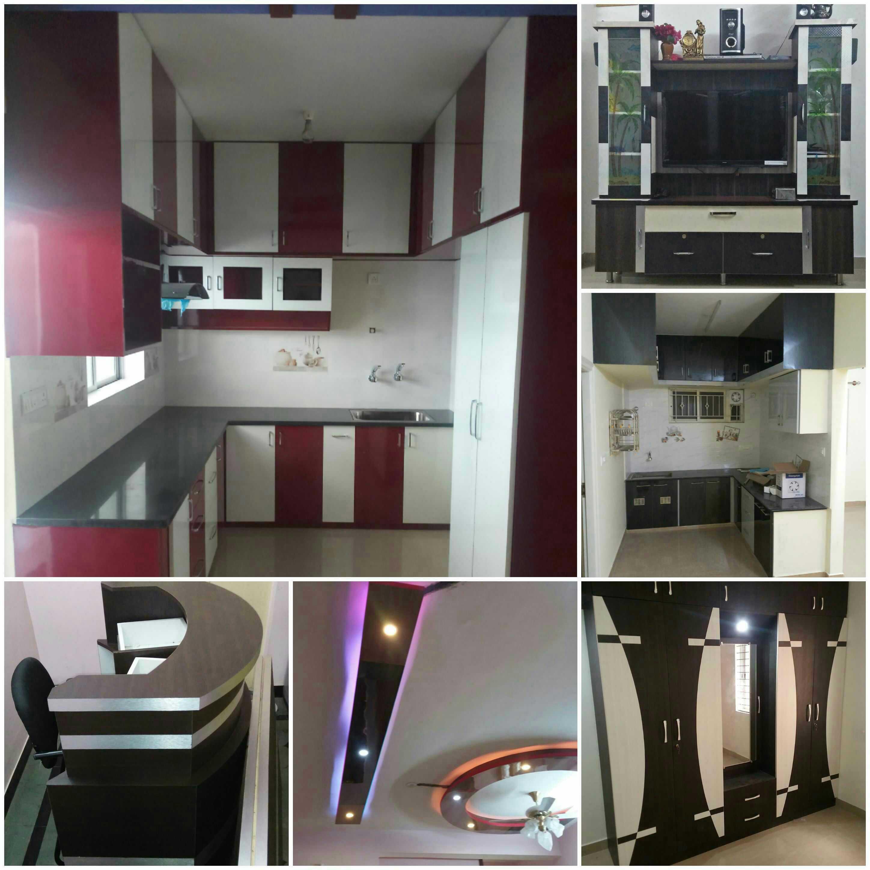 Interior Design In Doddakallasandra Bangalore 560062 Sulekha Bangalore