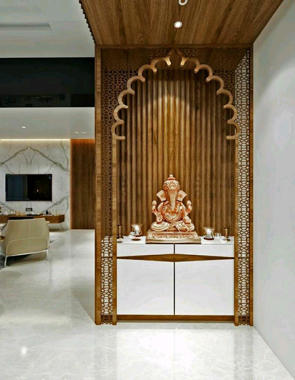 Top 10 Kitchen Interior Designers In Chennai Sulekha Chennai